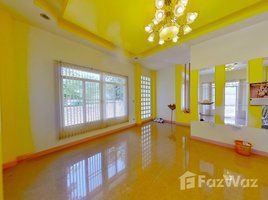 3 Bedrooms Property for sale in Rim Nuea, Chiang Mai House For Sale At Mae Rim