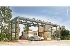 4 Schlafzimmern Immobilie zu verkaufen in Setul, Negeri Sembilan Mantin, Negeri Sembilan