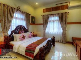 10 Bedrooms House for sale in Svay Dankum, Siem Reap Other-KH-76572