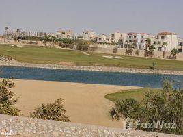 8 Bedrooms Villa for sale in Cairo Alexandria Desert Road, Giza Palm Hills Golf Views
