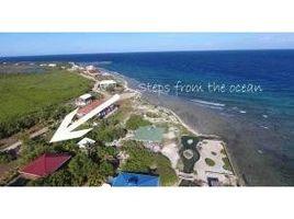 N/A Terreno (Parcela) en venta en , Islas De La Bahia Just 2 lots from the sea, Utila, Islas de la Bahia