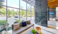 Photos 2 of the แผนกต้อนรับ at Wyndham Garden Residence Sukhumvit 42