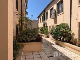 3 Habitaciones Casa en venta en , Buenos Aires ASUNCION al 2100, Villa Pueyrredón - Capital Federal, Ciudad de Buenos Aires