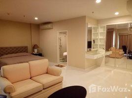 2 Bedrooms Condo for rent in Khlong Ton Sai, Bangkok Hive Taksin