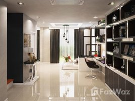 3 Bedrooms House for sale in Na Kluea, Pattaya Villa Asiatic