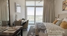 Available Units at Carson
