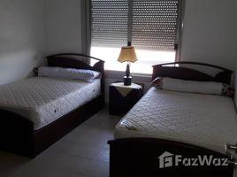 Suez Al Ein Bay 2 卧室 顶层公寓 售