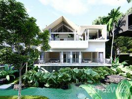 4 Bedrooms Villa for sale in Thep Krasattri, Phuket Lapista Lake at Tha Maprao