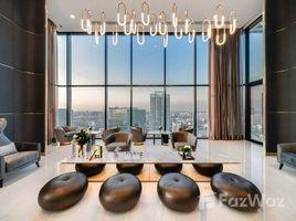 1 Bedroom Condo for sale in Chatuchak, Bangkok KnightsBridge Prime Ratchayothin