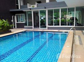 1 Bedroom Property for rent in Chang Phueak, Chiang Mai One Plus Huay Kaew