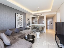 2 Bedrooms Property for sale in DAMAC Towers by Paramount, Dubai Tower A