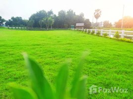 N/A Land for sale in Ban Phrao, Nakhon Nayok Baan Suan to Nakhon Nayok Km.64