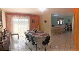 Santa Elena Santa Elena Punta Blanca 4 卧室 屋 租