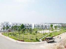 3 Bedrooms House for sale in Stueng Mean Chey, Phnom Penh Borey Bo Ao