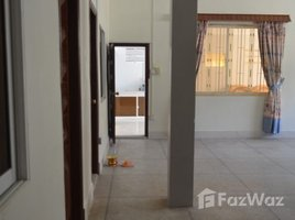 3 Bedrooms Property for sale in Tuol Tumpung Ti Muoy, Phnom Penh House For Rent And Sale Near Toul Tompong Market