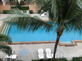 1 Bedroom Condo for sale in Bo Phut, Koh Samui Whispering Palms Suite