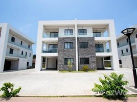 Greater Accra PINNACLE AIRPORT AREA, Accra, Greater Accra 5 卧室 屋 租