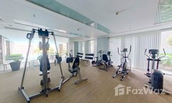 Photos 2 of the Communal Gym at Siri Residence
