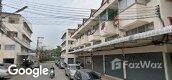 Street View of Tonkla Condominium