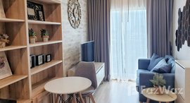 Available Units at Noble Revolve Ratchada