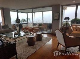 4 Habitaciones Apartamento en alquiler en San Jode de Maipo, Santiago Las Condes
