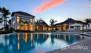 1 Habitación Casa en venta en , Distrito Nacional Santo Domingo