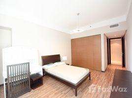3 Bedrooms Apartment for sale in Al Majaz 3, Sharjah Blue Tower