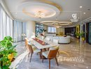4 chambres Appartement for sale at in , Dubai - U755180
