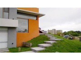 2 Habitaciones Casa en alquiler en , Buenos Aires Residencial I 199, Punta Médanos, Buenos Aires