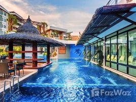 ขายอพาร์ทเม้นท์ 2 ห้องนอน ใน ฉลอง, ภูเก็ต Chalong Miracle Lakeview