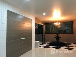 5 Bedrooms Property for sale in Hin Lek Fai, Hua Hin 2-Storey Villa with River View