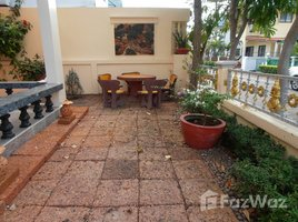 3 Bedrooms House for sale in Taphong, Rayong Preecha Private Beach