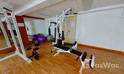 Photos 2 of the Communal Gym at Raintree Villa