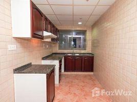 1 Bedroom Apartment for rent in , Dubai Al Hawai Residence