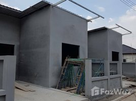 2 Bedrooms House for sale in Ban Phru, Songkhla The BestWish