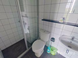 1 Bedroom Condo for rent in Bang Na, Bangkok Deco Condominium