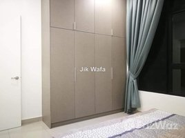 2 Bedrooms Apartment for rent in Dengkil, Selangor Putrajaya