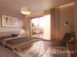 3 غرف النوم تاون هاوس للبيع في El Shorouk Compounds, القاهرة Al Burouj Compound