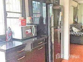 3 Bedrooms House for rent in Nong Prue, Pattaya Pattaya Lagoon Resort