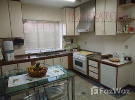 Дом, 4 спальни на продажу в Pesquisar, Сан-Паулу Jardim Bela Vista