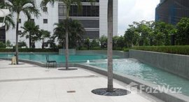 Available Units at One Mckinley Place