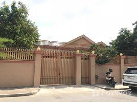 3 Bedrooms Villa for rent in Boeng Kak Ti Pir, Phnom Penh Good Price Villa For Rent in TUOL KORK, 3 Beds, $1,500/m ផ្ទះវីឡាតម្លៃល្អសំរាប់ជួលនៅទួលគោក, 3 បន្ទប់, តម្លៃ $1,500/ខែ