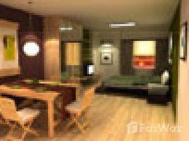 2 Bedrooms Condo for sale in Tondo I / II, Metro Manila Eton Baypark Manila