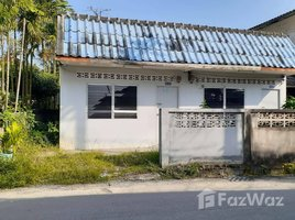 1 Bedroom House for rent in Kathu, Phuket House for Rent with Cheaper Price in Kathu, Phuket