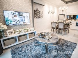 3 Bedrooms Condo for sale in Nong Prue, Pattaya One Tower