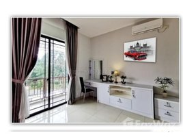 5 Bedrooms House for sale in Pulo Aceh, Aceh Jakarta Barat, DKI Jakarta