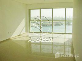 3 Bedrooms Apartment for sale in Marina Square, Abu Dhabi RAK Tower