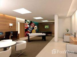 2 Quartos Condomínio para alugar em Santo André, São Paulo Parque das Nações