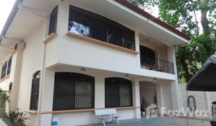 4 Bedrooms Property for sale in , Alajuela