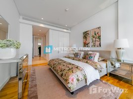 5 Bedrooms Townhouse for sale in Bluewaters Residences, Dubai Apartment Building 6